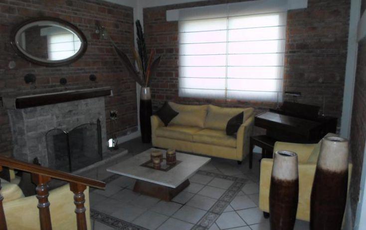 Foto de casa en venta en privada santa catalina 77, agrícola, zapopan, jalisco, 1994222 no 13
