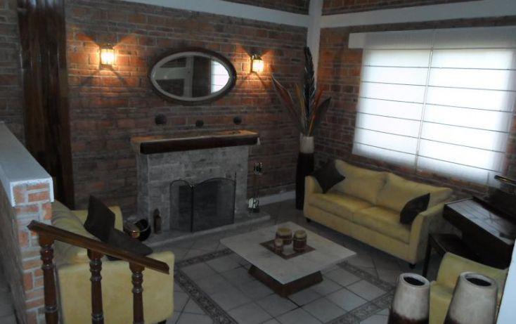 Foto de casa en venta en privada santa catalina 77, agrícola, zapopan, jalisco, 1994222 no 14