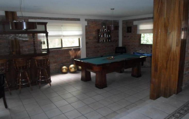 Foto de casa en venta en privada santa catalina 77, agrícola, zapopan, jalisco, 1994222 no 15