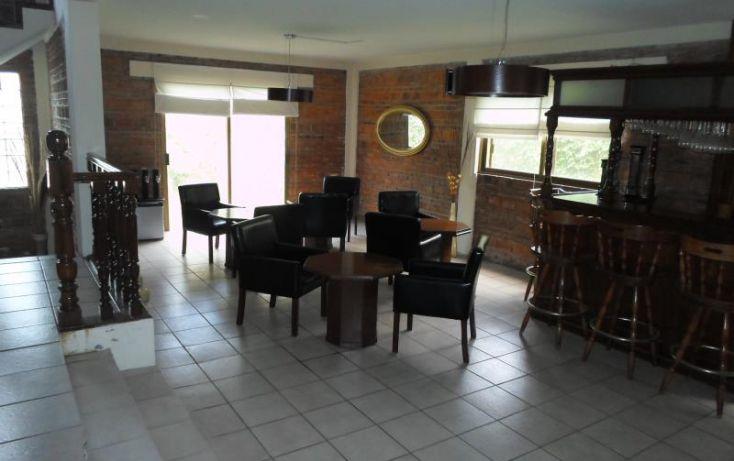 Foto de casa en venta en privada santa catalina 77, agrícola, zapopan, jalisco, 1994222 no 16