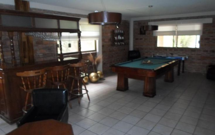 Foto de casa en venta en privada santa catalina 77, agrícola, zapopan, jalisco, 1994222 no 17