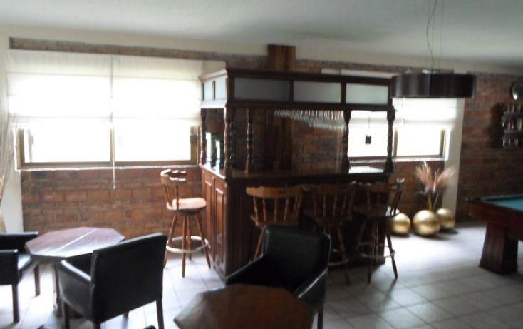 Foto de casa en venta en privada santa catalina 77, agrícola, zapopan, jalisco, 1994222 no 18