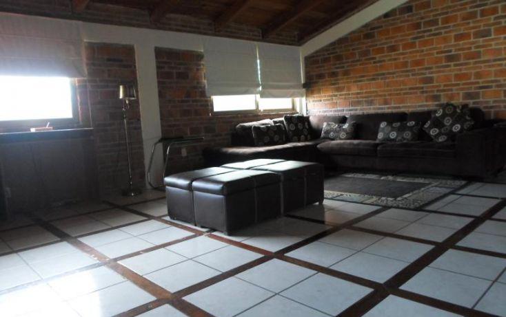 Foto de casa en venta en privada santa catalina 77, agrícola, zapopan, jalisco, 1994222 no 19