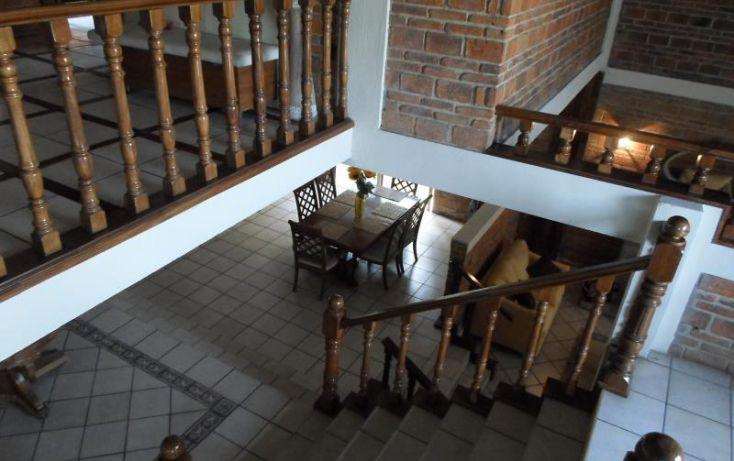 Foto de casa en venta en privada santa catalina 77, agrícola, zapopan, jalisco, 1994222 no 20