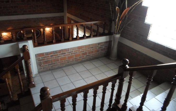Foto de casa en venta en privada santa catalina 77, agrícola, zapopan, jalisco, 1994222 no 21