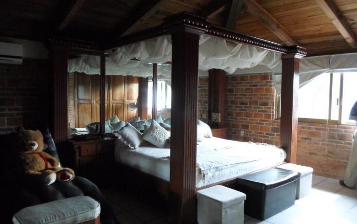 Foto de casa en venta en privada santa catalina 77, agrícola, zapopan, jalisco, 1994222 no 22