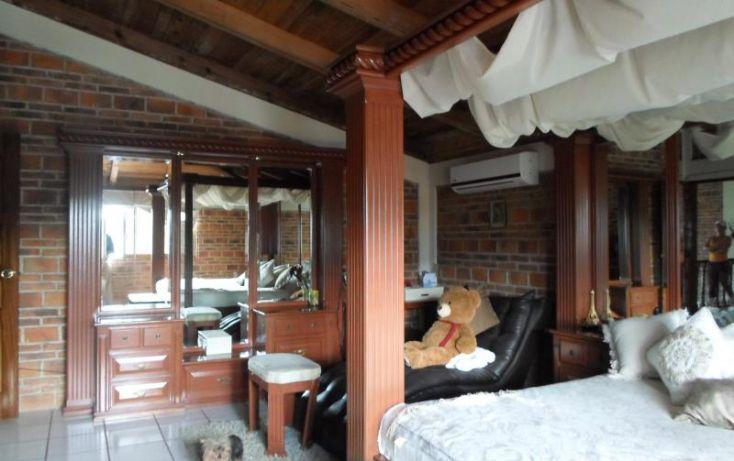 Foto de casa en venta en privada santa catalina 77, agrícola, zapopan, jalisco, 1994222 no 24