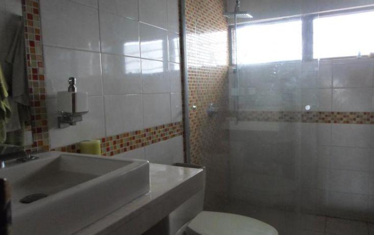 Foto de casa en venta en privada santa catalina 77, agrícola, zapopan, jalisco, 1994222 no 27