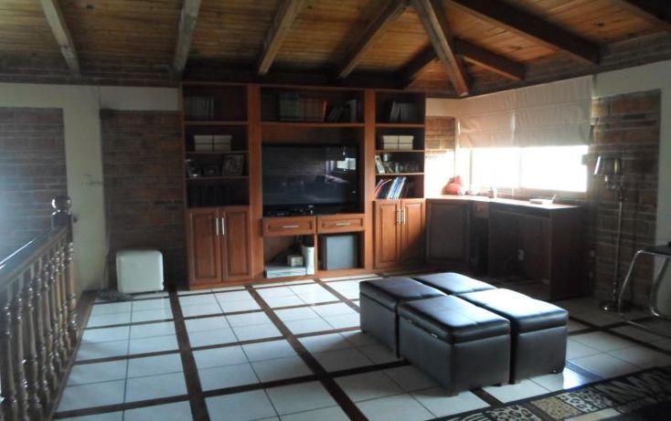 Foto de casa en venta en privada santa catalina 77, agrícola, zapopan, jalisco, 1994222 no 28
