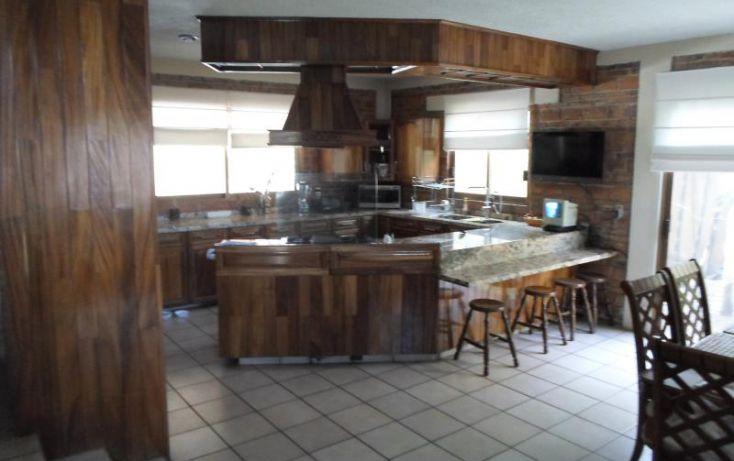 Foto de casa en venta en privada santa catalina 77, agrícola, zapopan, jalisco, 1994222 no 29