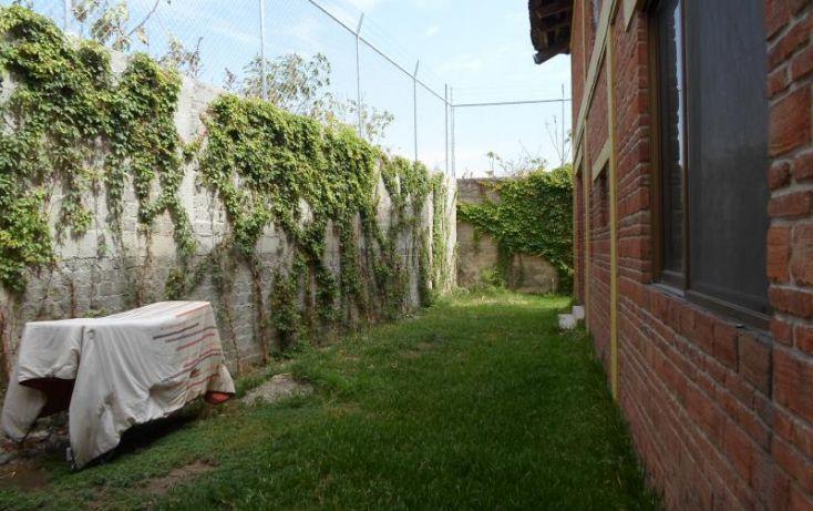 Foto de casa en venta en privada santa catalina 77, agrícola, zapopan, jalisco, 1994222 no 30