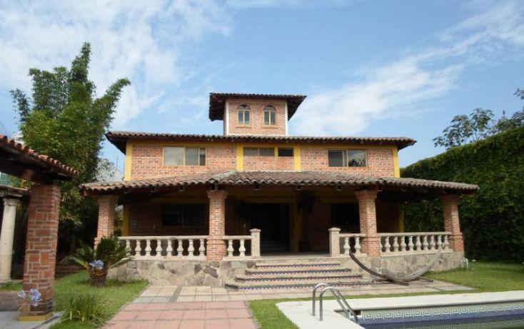Foto de casa en venta en privada santa catalina 77, agrícola, zapopan, jalisco, 1994222 no 31