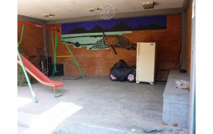 Foto de edificio en venta en privada santa curz, agrícola pantitlan, iztacalco, df, 761575 no 06