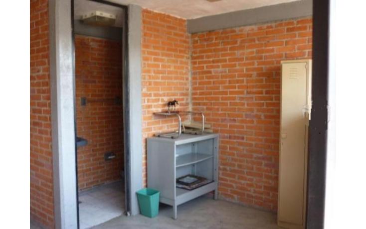 Foto de edificio en venta en privada santa curz, agrícola pantitlan, iztacalco, df, 761575 no 07