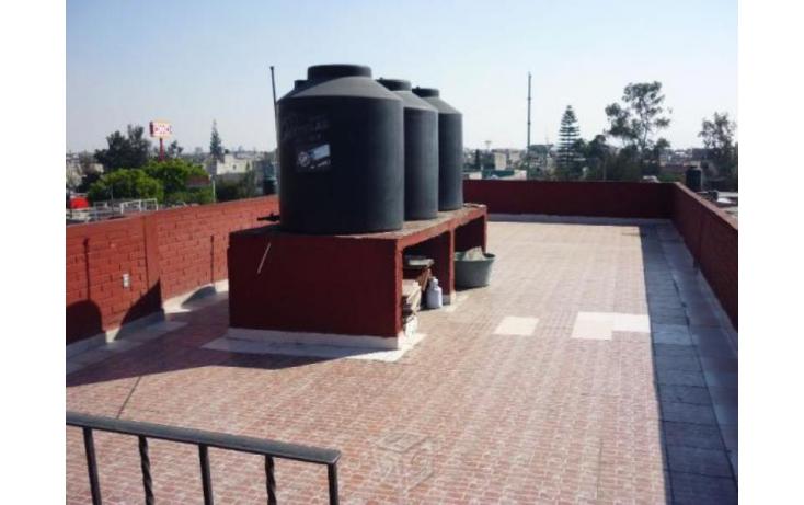 Foto de edificio en venta en privada santa curz, agrícola pantitlan, iztacalco, df, 761575 no 08