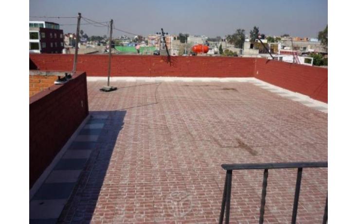 Foto de edificio en venta en privada santa curz, agrícola pantitlan, iztacalco, df, 761575 no 09