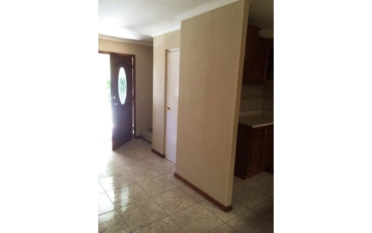 Foto de casa en venta en privada santa julia , villa residencial santa fe 1a sección, tijuana, baja california, 1415173 No. 04