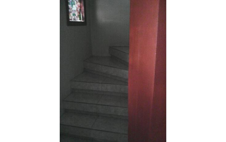 Foto de casa en venta en privada santa julia , villa residencial santa fe 1a sección, tijuana, baja california, 1415173 No. 07