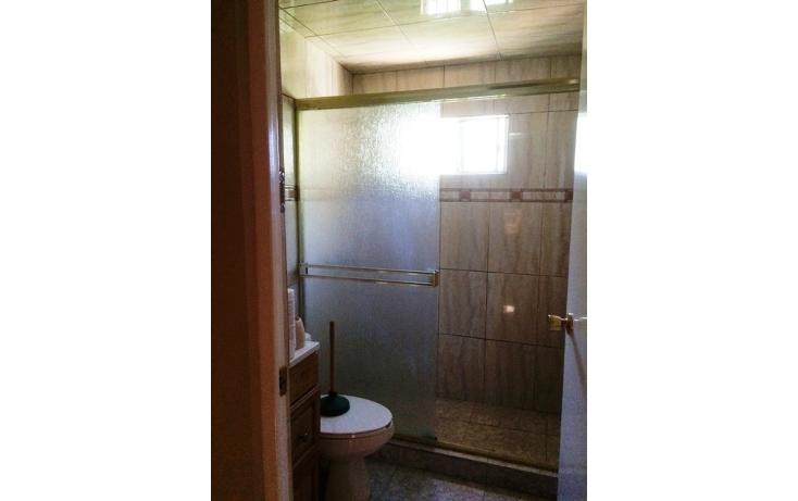 Foto de casa en venta en privada santa julia , villa residencial santa fe 1a sección, tijuana, baja california, 1415173 No. 08