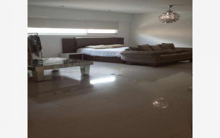 Foto de casa en venta en privada santa marthahermosa casa nueva en venta, tampiquito, san pedro garza garcía, nuevo león, 2008972 no 04