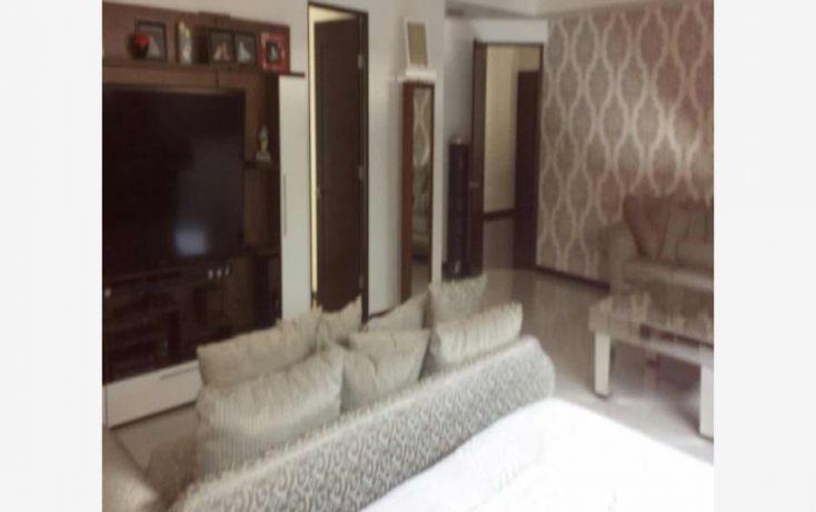 Foto de casa en venta en privada santa marthahermosa casa nueva en venta, tampiquito, san pedro garza garcía, nuevo león, 2008972 no 06