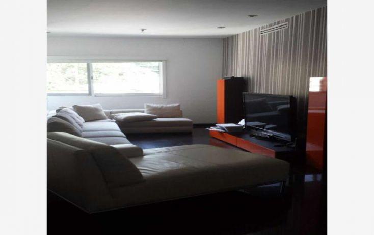 Foto de casa en venta en privada santa marthahermosa casa nueva en venta, tampiquito, san pedro garza garcía, nuevo león, 2008972 no 07