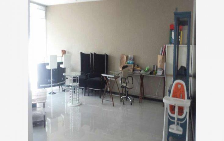 Foto de casa en venta en privada santa marthahermosa casa nueva en venta, tampiquito, san pedro garza garcía, nuevo león, 2008972 no 18