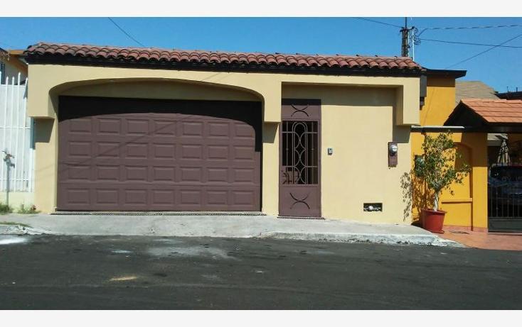 Casa en privada santa monica 4951 quinta alta en renta for Casas en renta tijuana