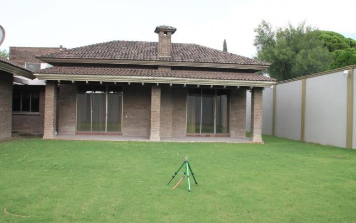 Foto de casa en venta en privada santa monica, la joya, san pedro garza garcía, nuevo león, 852067 no 01