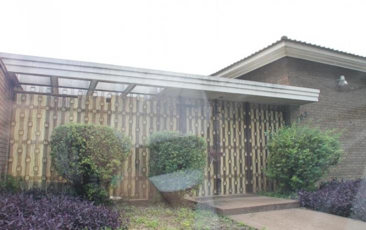 Foto de casa en venta en privada santa monica, la joya, san pedro garza garcía, nuevo león, 852067 no 04
