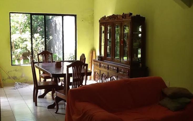 Foto de casa en venta en privada santa teresita , terán, tuxtla gutiérrez, chiapas, 1938645 No. 02
