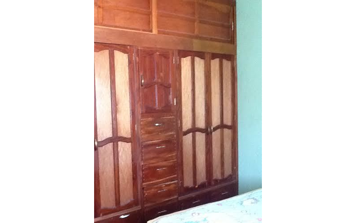 Foto de casa en venta en  , terán, tuxtla gutiérrez, chiapas, 1938645 No. 04