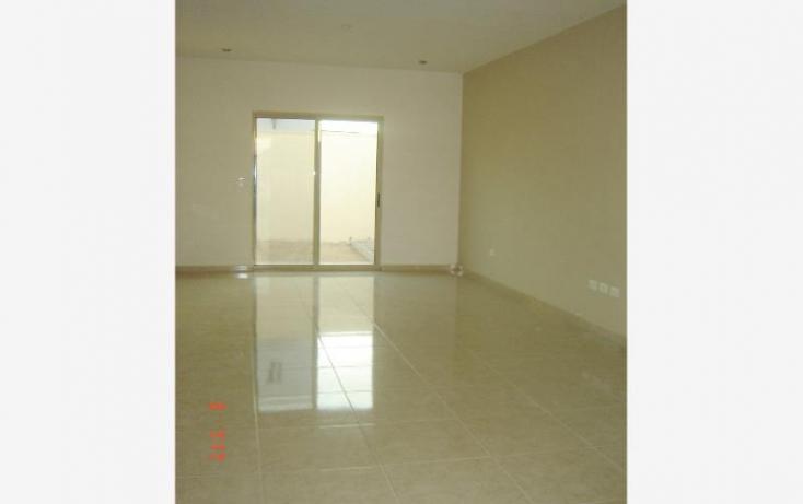 Foto de casa en venta en privada sao paulo, fovissste virreyes, saltillo, coahuila de zaragoza, 418262 no 02