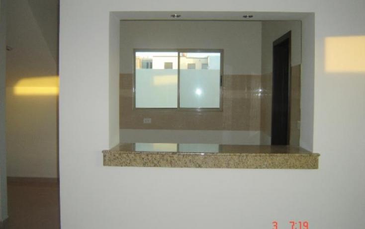 Foto de casa en venta en privada sao paulo, fovissste virreyes, saltillo, coahuila de zaragoza, 418262 no 03