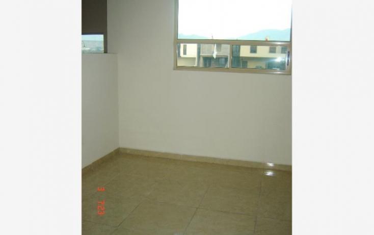 Foto de casa en venta en privada sao paulo, fovissste virreyes, saltillo, coahuila de zaragoza, 418262 no 04