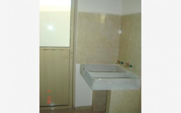 Foto de casa en venta en privada sao paulo, fovissste virreyes, saltillo, coahuila de zaragoza, 418262 no 05