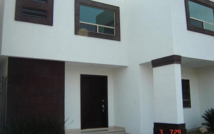 Foto de casa en venta en privada sao paulo, fovissste virreyes, saltillo, coahuila de zaragoza, 418262 no 06