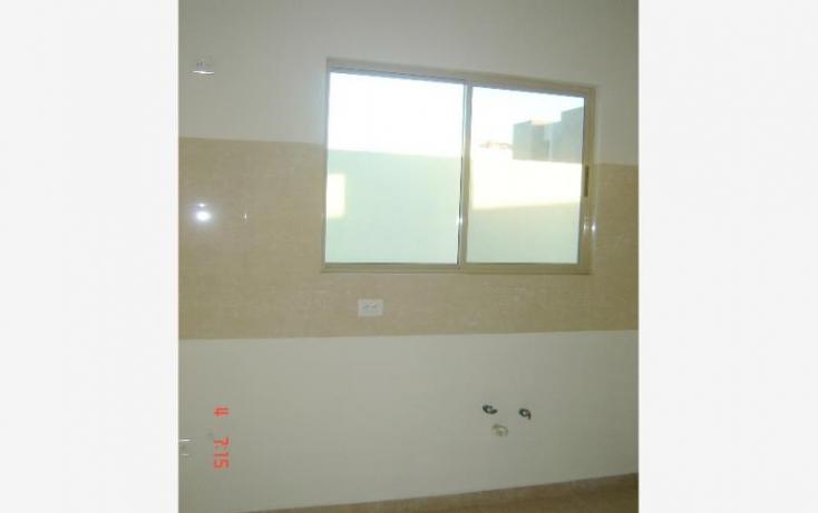 Foto de casa en venta en privada sao paulo, fovissste virreyes, saltillo, coahuila de zaragoza, 418262 no 07