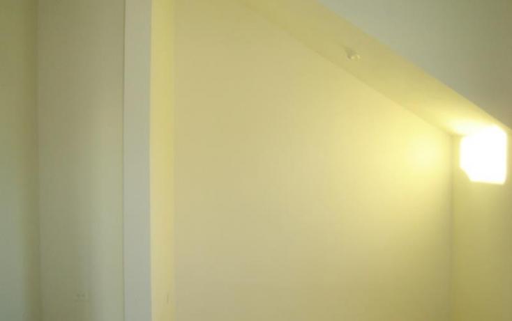 Foto de casa en venta en privada sao paulo, fovissste virreyes, saltillo, coahuila de zaragoza, 418262 no 08