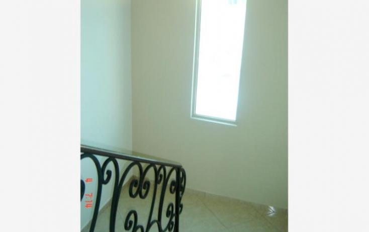 Foto de casa en venta en privada sao paulo, fovissste virreyes, saltillo, coahuila de zaragoza, 418262 no 09