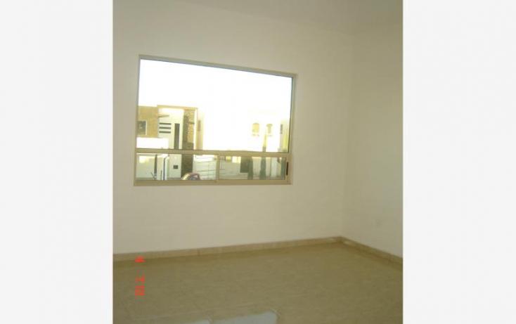 Foto de casa en venta en privada sao paulo, fovissste virreyes, saltillo, coahuila de zaragoza, 418262 no 10