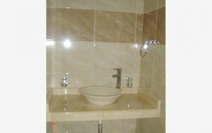 Foto de casa en venta en privada sao paulo, fovissste virreyes, saltillo, coahuila de zaragoza, 418262 no 11