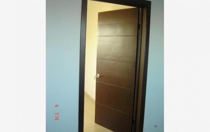 Foto de casa en venta en privada sao paulo, fovissste virreyes, saltillo, coahuila de zaragoza, 418262 no 12