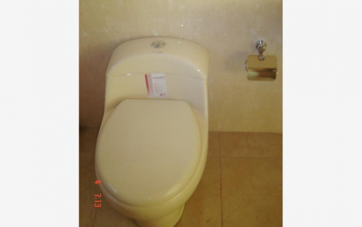 Foto de casa en venta en privada sao paulo, fovissste virreyes, saltillo, coahuila de zaragoza, 418262 no 13