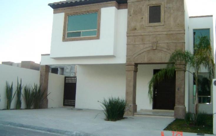 Foto de casa en venta en privada sao paulo, fovissste virreyes, saltillo, coahuila de zaragoza, 418262 no 14