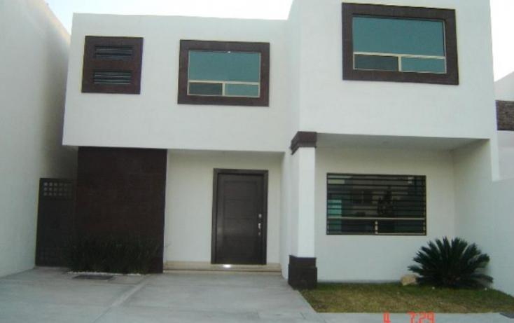 Foto de casa en venta en privada sao paulo, fovissste virreyes, saltillo, coahuila de zaragoza, 418262 no 15