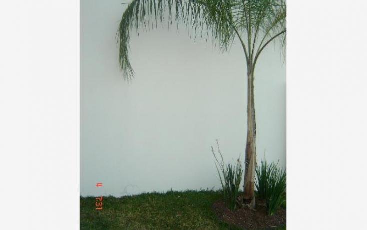 Foto de casa en venta en privada sao paulo, fovissste virreyes, saltillo, coahuila de zaragoza, 418262 no 16