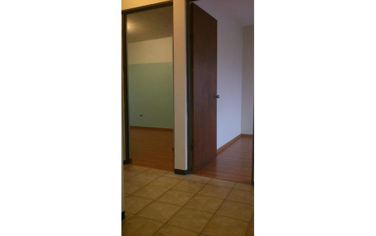 Foto de casa en renta en  , privada sendero anáhuac, san nicolás de los garza, nuevo león, 1472217 No. 10