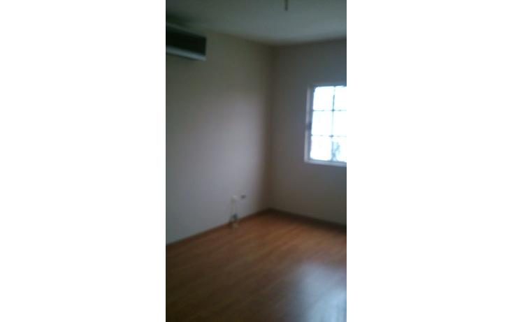 Foto de casa en renta en  , privada sendero anáhuac, san nicolás de los garza, nuevo león, 1472217 No. 15