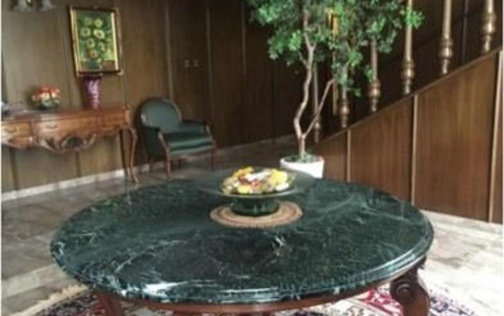 Foto de casa en venta en  , privada sierra madre, san pedro garza garcía, nuevo león, 1242457 No. 03